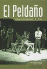 el_peldano_8